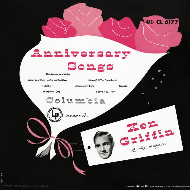 anniversary songs by ken