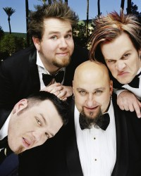 Bowling For Soup uke tabs and chords
