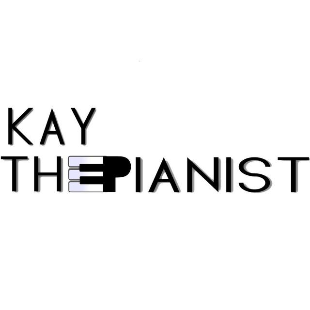 KayThePianist on Spotify