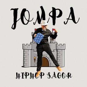 Jompa Listen For Free On Spotify