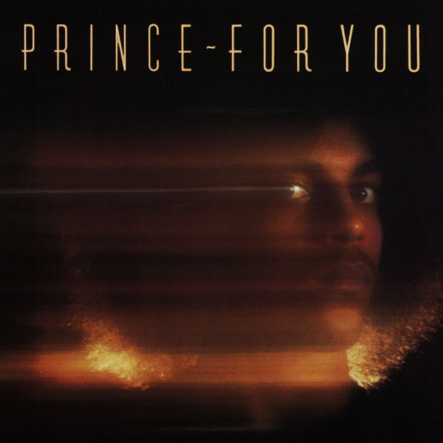 Soft and Wet. a song by Prince on Spotify