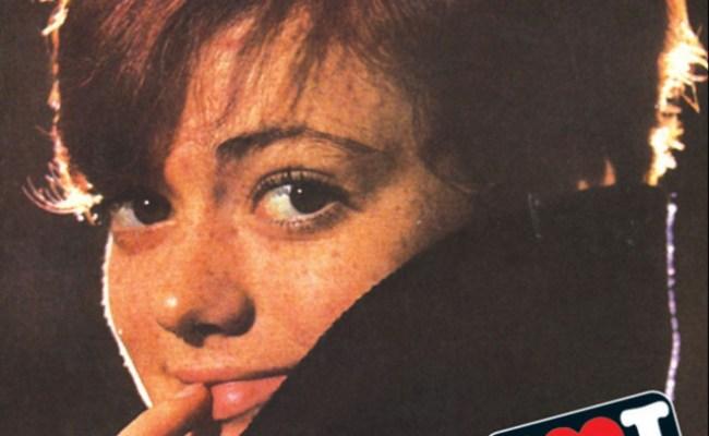Rita Pavone Todos Sus éxitos By Rita Pavone On Spotify