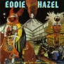 Eddie Hazel On Spotify
