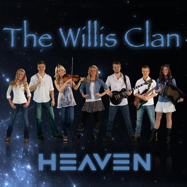 Willis Clan Willis Jessica