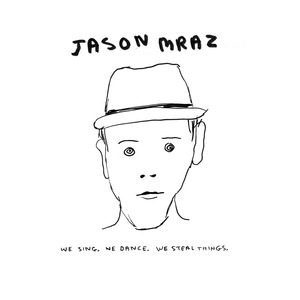 jason mraz uke tabs and chords