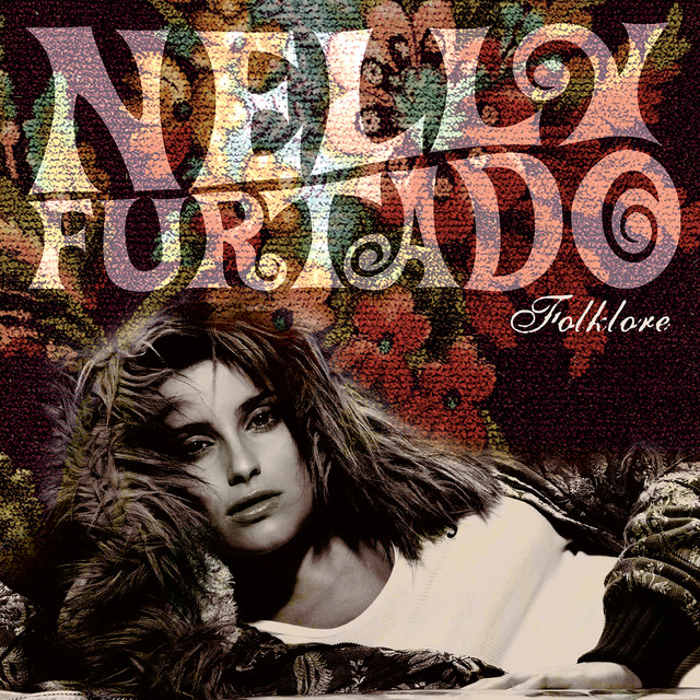 folklore by nelly furtado