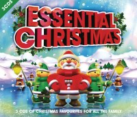 Merry Xmas Everybody, a song by Noddy Holder, James Lea ...