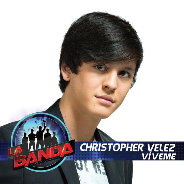 Christopher Velez La Banda