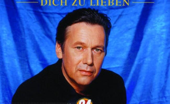 Du Liegst Neben Mir Heut Nacht A Song By Roland Kaiser