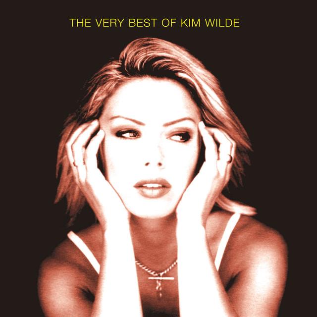 The Very Best Of Kim Wilde by Kim Wilde on Spotify