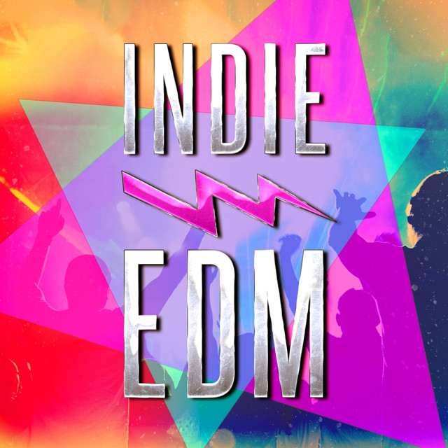 indie edm discover some
