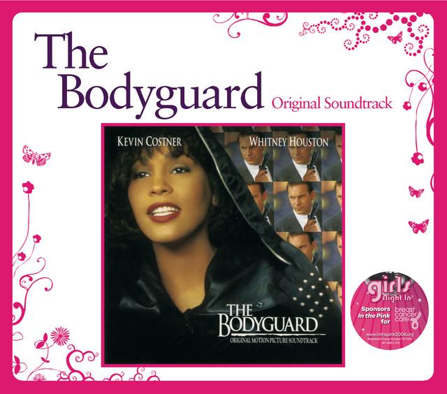 Bodyguard Services Houston