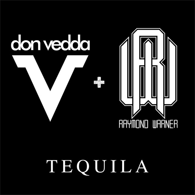 Tequila by Don Vedda  Lyrics