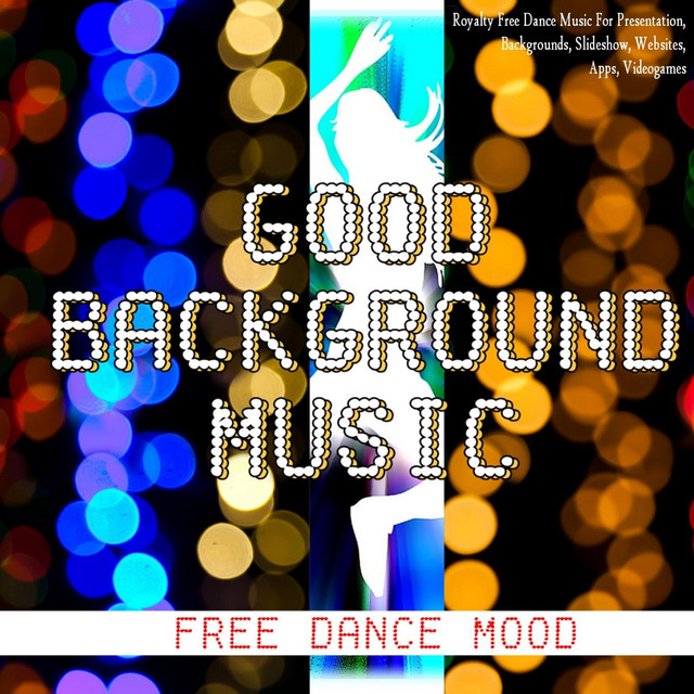 good background music free