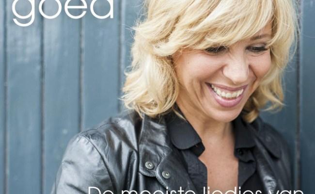 Als Ik Dat Maar Kon Geloven A Song By Claudia De Breij On