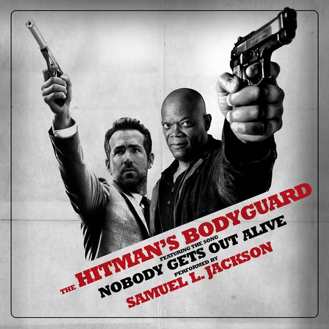 Bodyguard Services Chicago