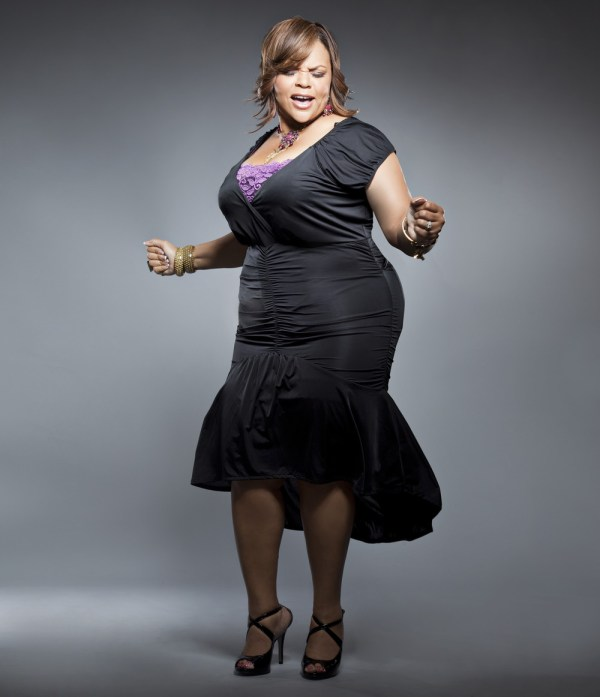 20 Tamela Mann Weight Pictures And Ideas On Meta Networks