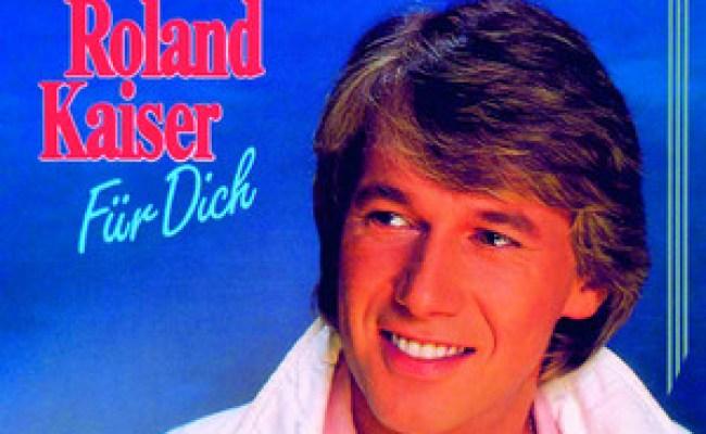 Wer Sich Selbst Nur Liebt A Song By Roland Kaiser On Spotify