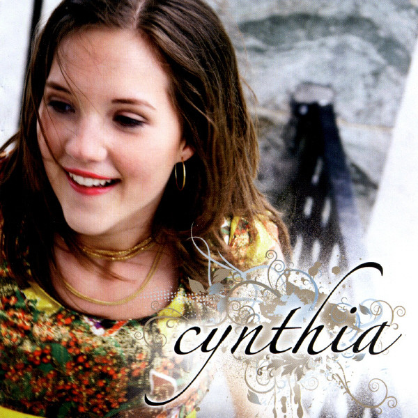 Du Gir Liv, A Song By Cynthia On Spotify
