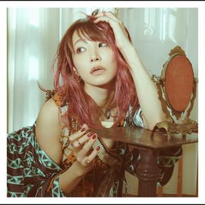 LiSA『紅蓮華』 | フル配信 | Spotify - Jpop Girls