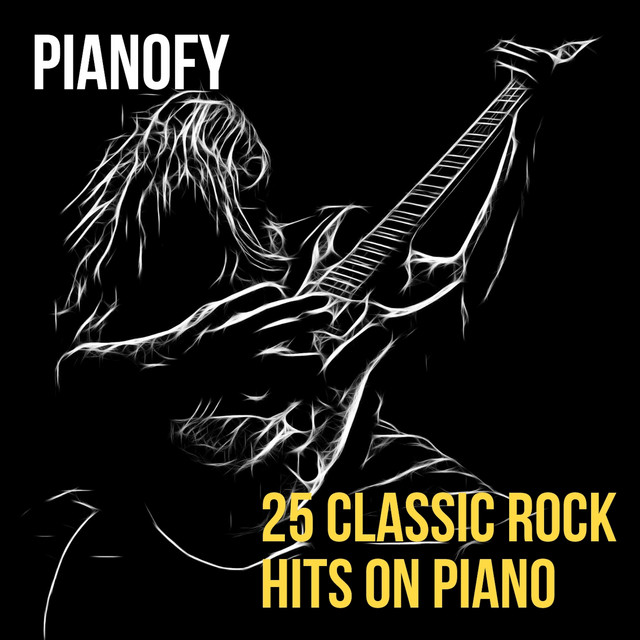This production is musically considered happy. Sweet Home Alabama Piano Instrumental Song By Pianofy Spotify