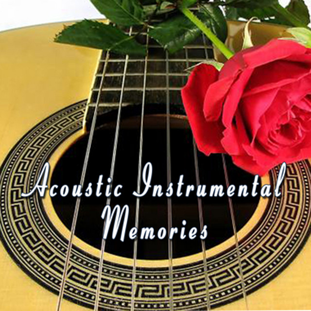 Featuring 12 yr old jos. Sweet Home Alabama Acoustic Instrumental Version Song By The Acoustic Guitar Troubadours Spotify