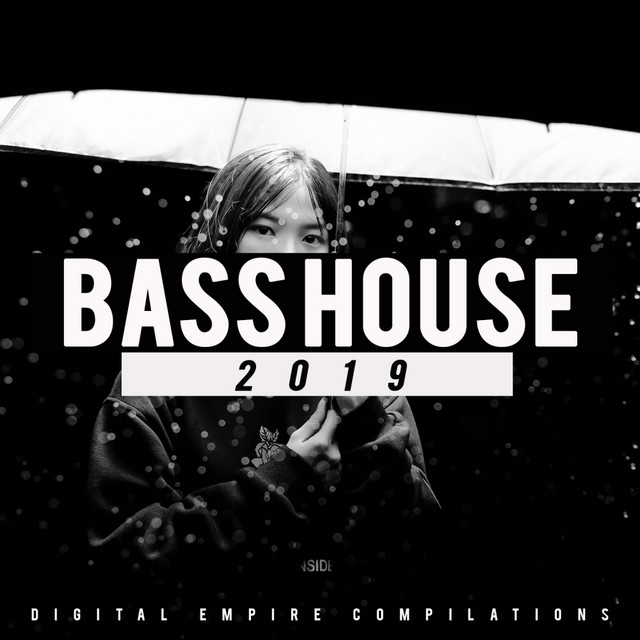 Bass House 2019 Vol 2 By Various Artists On Spotify