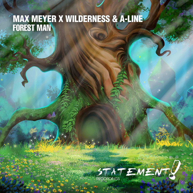 472,678 landscaping clip art images on gograph. Forest Man Single By Max Meyer Wilderness A Line Spotify