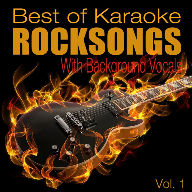The song, written in response to songs by neil young critical of the american south and. All Summer Long Sweet Home Alabama Karaoke Version Originally Performed By Kid Rock Song By Amazing Karaoke Premium Spotify