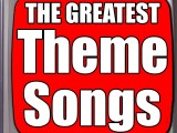 The Greatest Theme Songs Popular Music Loops Karaoke