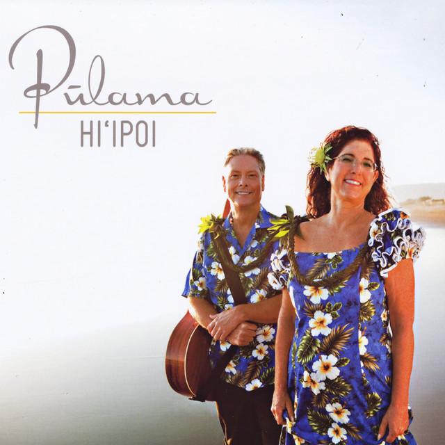 Hi'ipoi by Pulama on Spotify