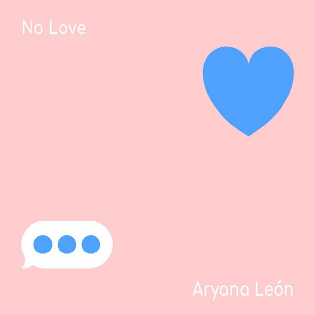 no love a song