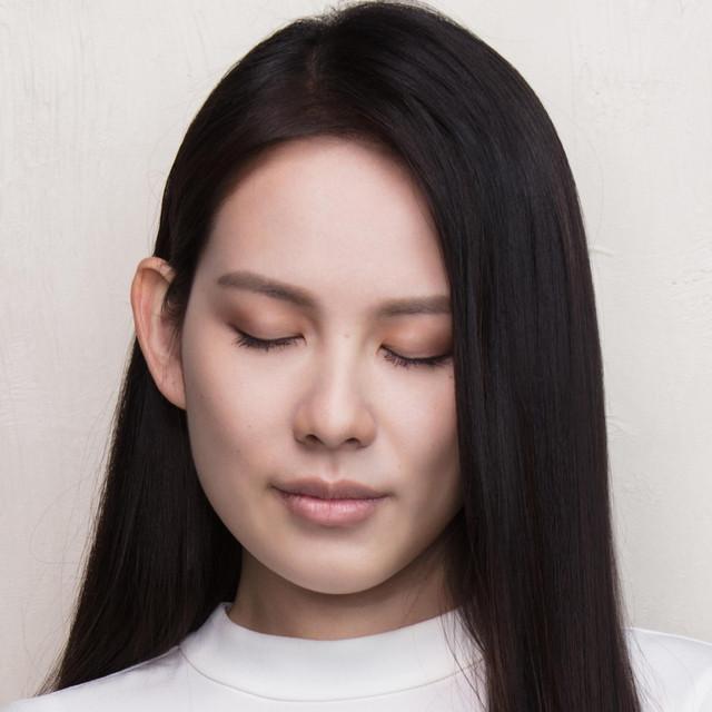 Diana Wang on Spotify