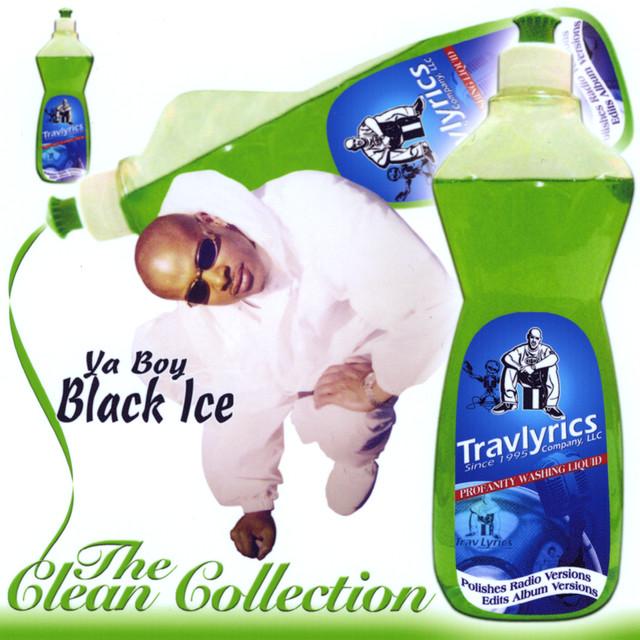 kitchen magician metal shelves ikea edit feat elyrist a song by ya boy black ice