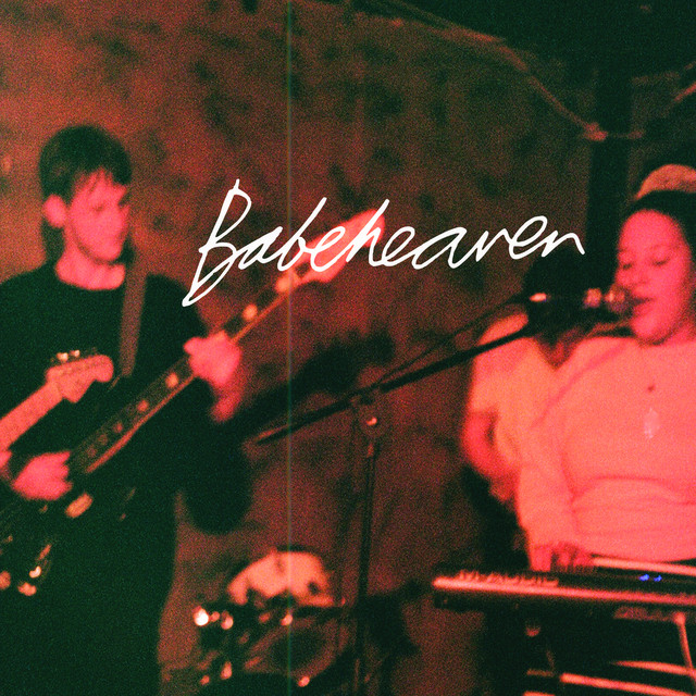 Babeheaven tickets and 2019 tour dates