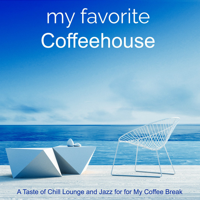 Coffee Table Jazz Spotify