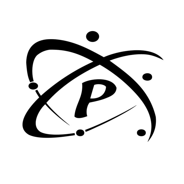 Particle on Spotify