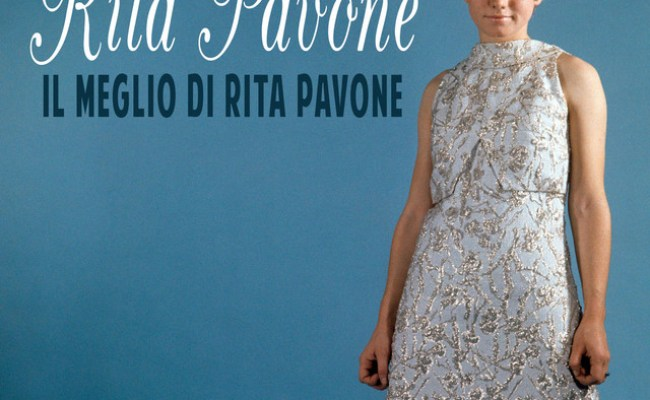 Sul Cucuzzolo A Song By Rita Pavone On Spotify