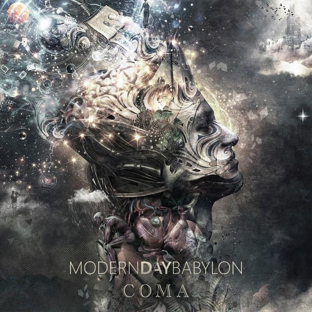 Fall Desktop Fantasy Wallpaper Coma By Modern Day Babylon On Spotify