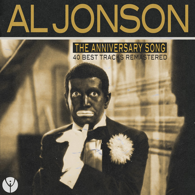 the anniversary song 40