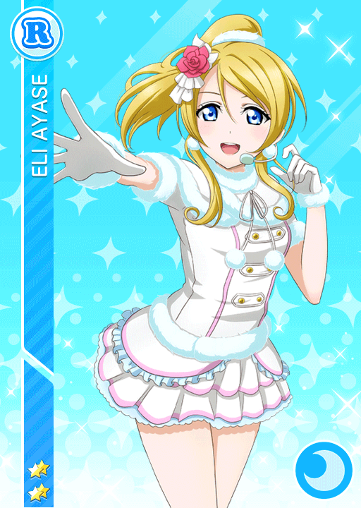 school idol tomodachi collection