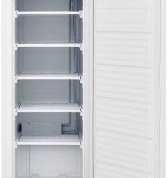 upright freezer sears outlet [ 1242 x 2000 Pixel ]