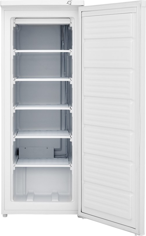 small resolution of upright freezer sears outlet