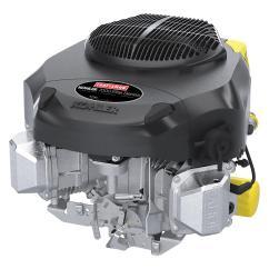 Kohler Mand Racing Parts Gm Radio Theft Lock Craftsman Pro Series 54 Quot 26 Hp V Twin Garden