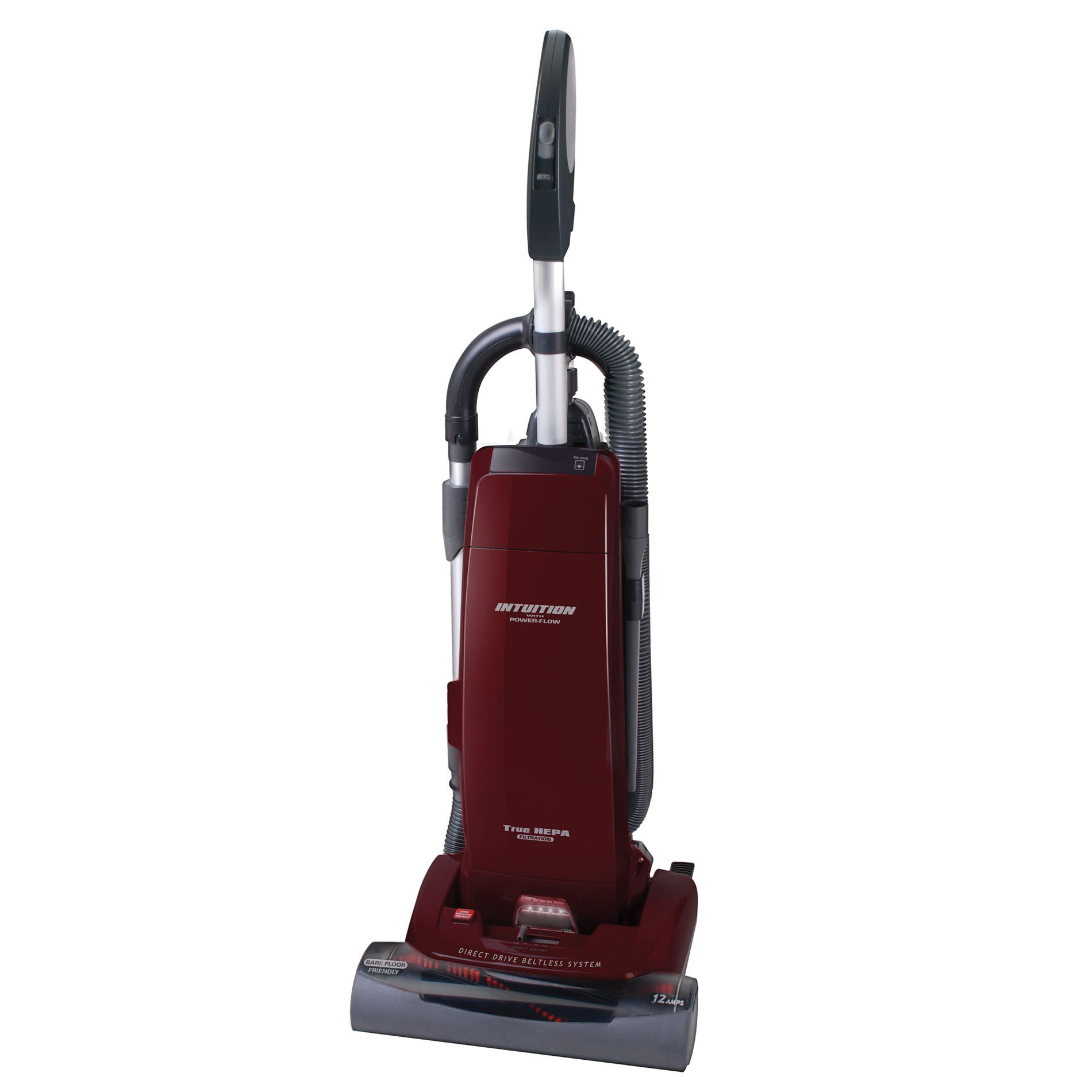 small resolution of sears vacuum cleaner wiring diagram wiring diagram centre looking for kenmore model 11631100901 upright vacuum repairsears