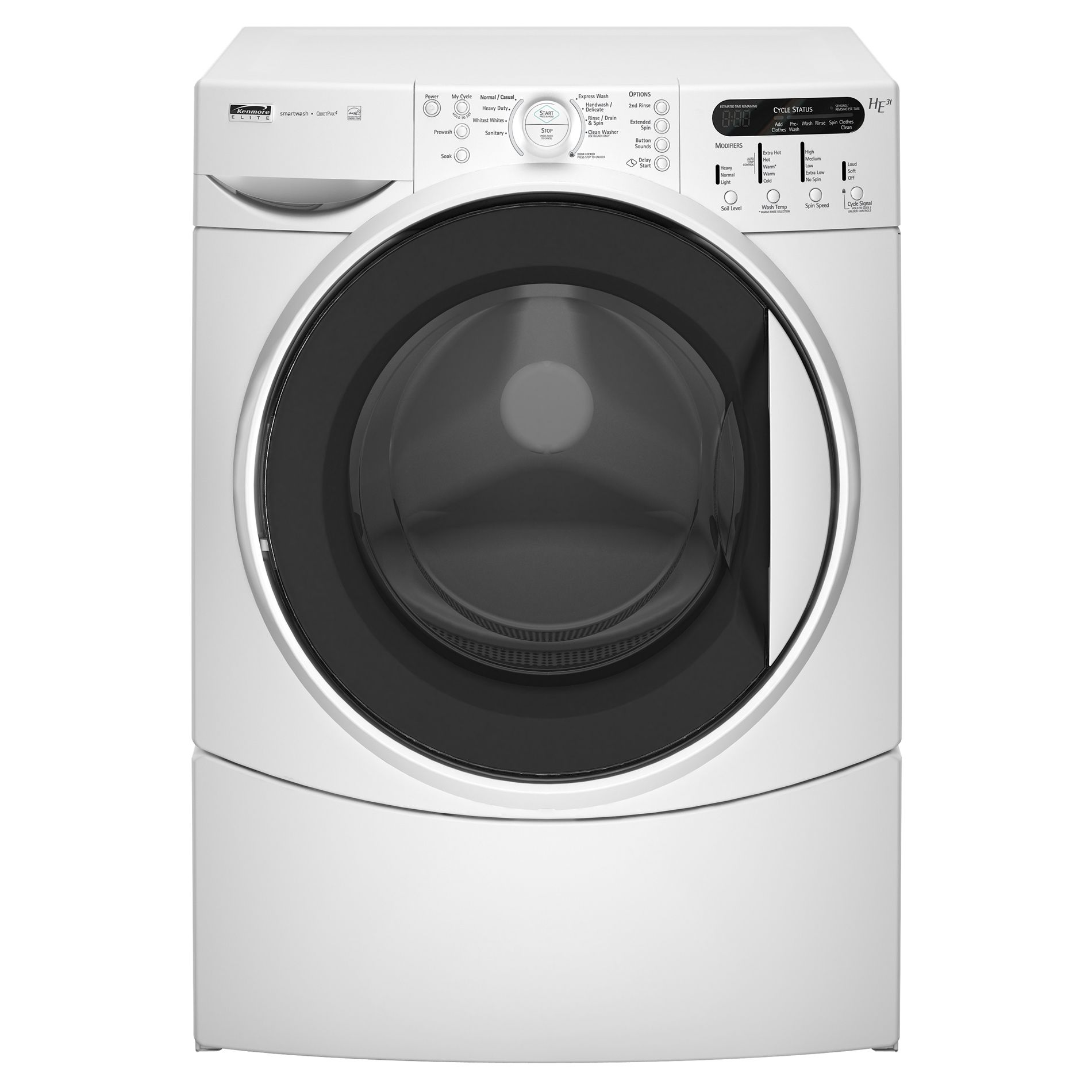 small resolution of looking for kenmore elite model 11049962600 washer repair he3t schematic