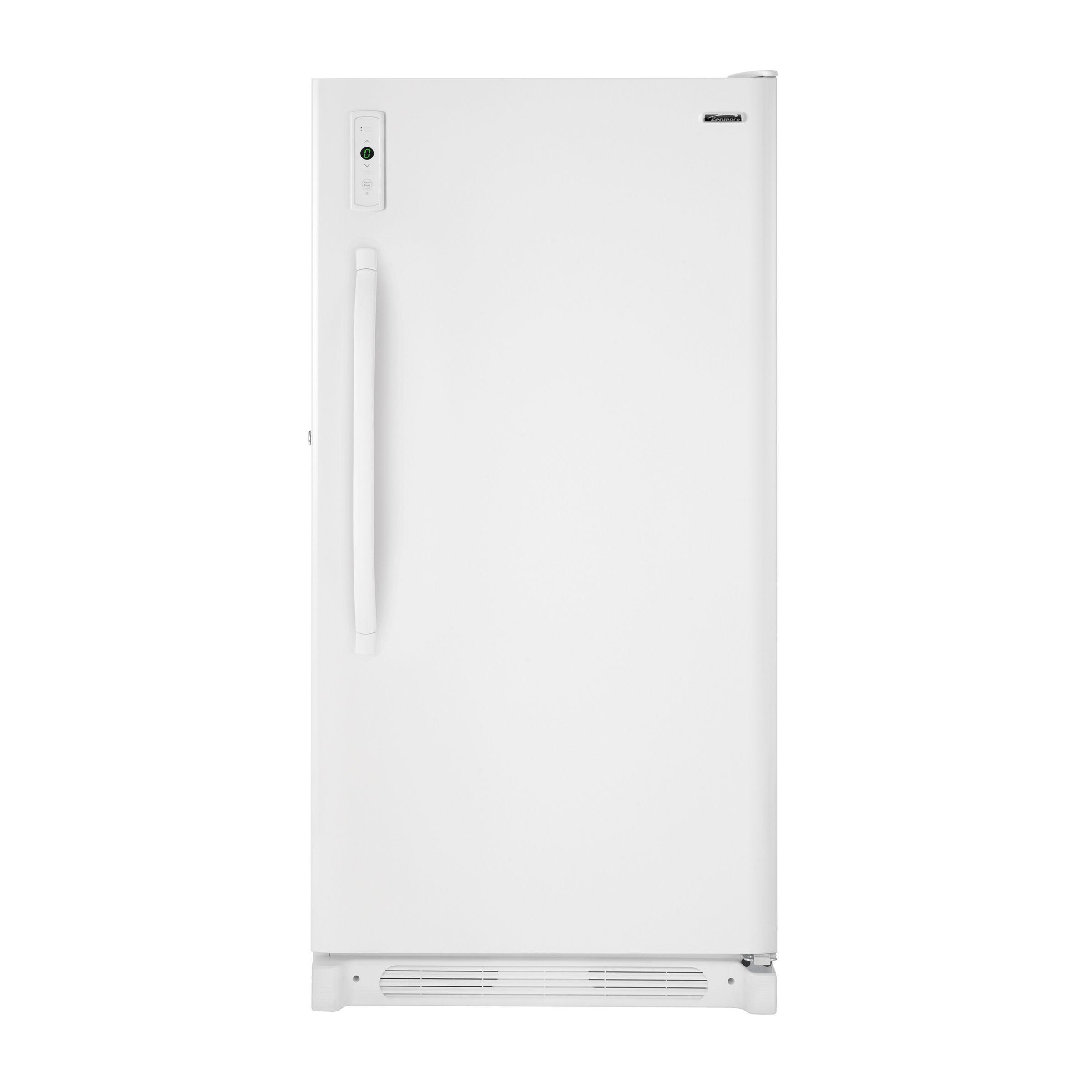 kenmore freezer model 253 wiring diagram wiring diagram m9 sears freezer wiring diagram [ 2400 x 2400 Pixel ]