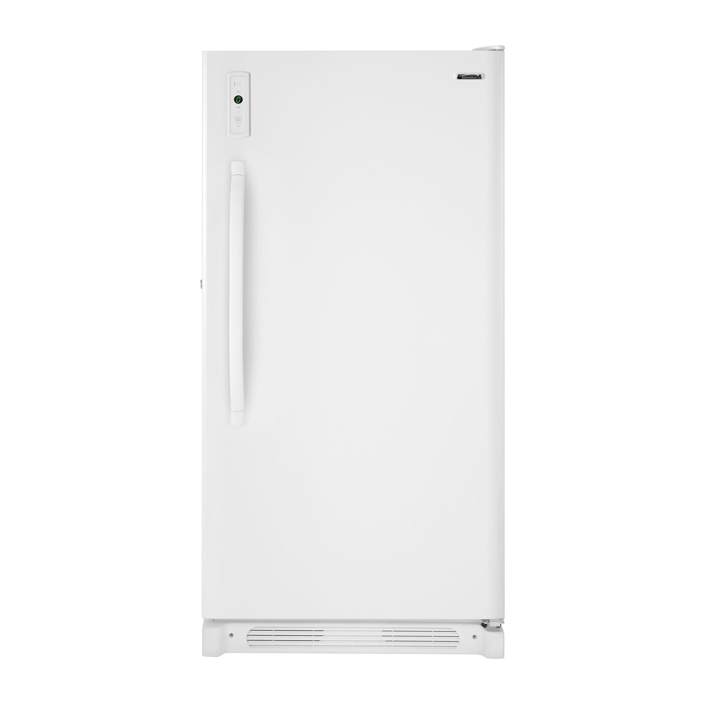small resolution of kenmore freezer model 253 wiring diagram wiring diagram m9 sears freezer wiring diagram
