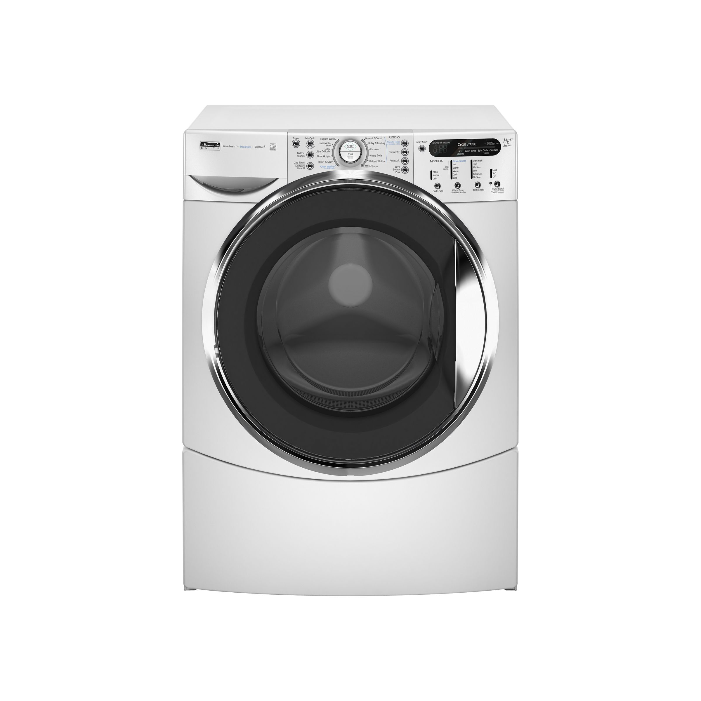 whirlpool dryer just beeps 2005 jeep lj wiring diagram how to remove harness kenmore he 5t 42
