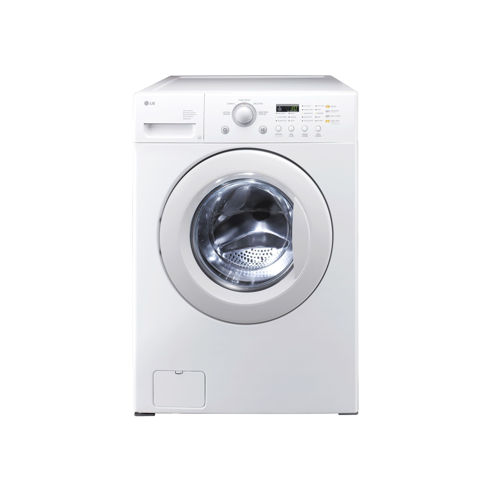 looking for lg model wm2010cw front load washer repair replacement lg wm2010cw wiring diagram [ 2000 x 2000 Pixel ]